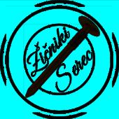 Žičniki Serec Logo